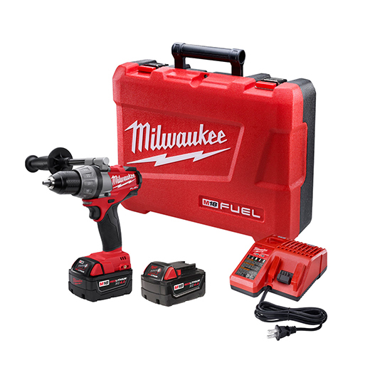 18V Power Tool Kits