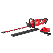 2726-21HD M18 FUEL HEDGE TRIMMER KIT W/9.0 BATTERY