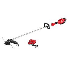 2725-21HD M18 FUEL STRING TRIMMER KIT