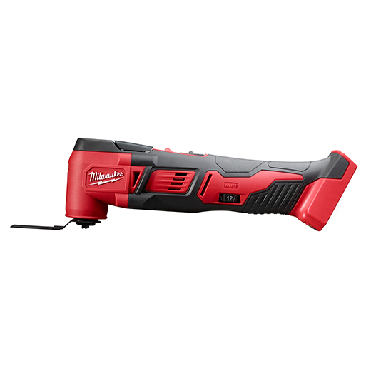 18V Power Tool Bare