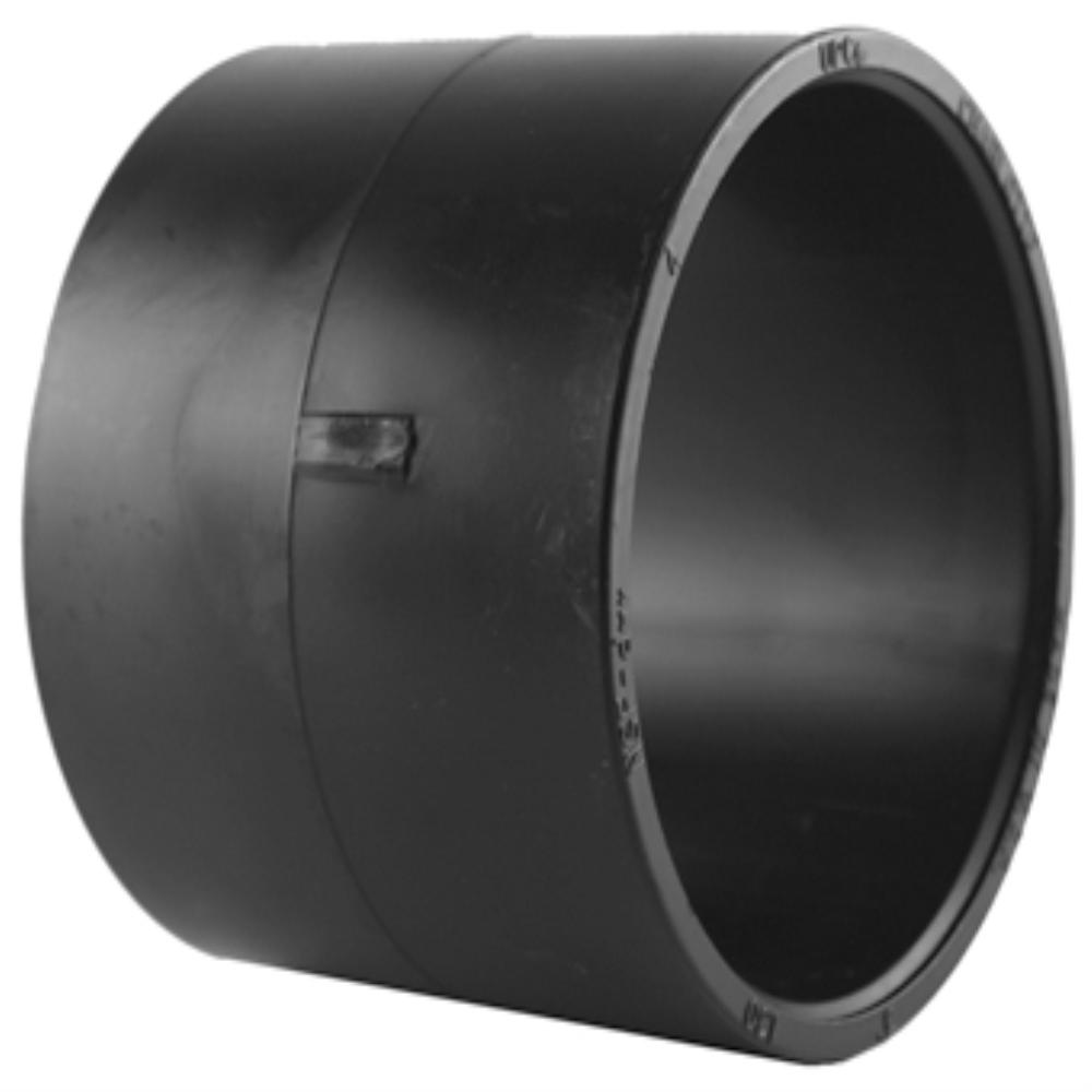 ABS Repair Couplings
