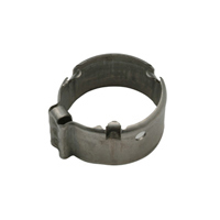 QuikClamp Rings & Tools