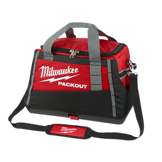 "48-22-8322 20"" PACKOUT TOOL BAG"