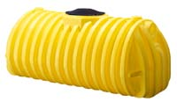 Septic Tanks Plastic