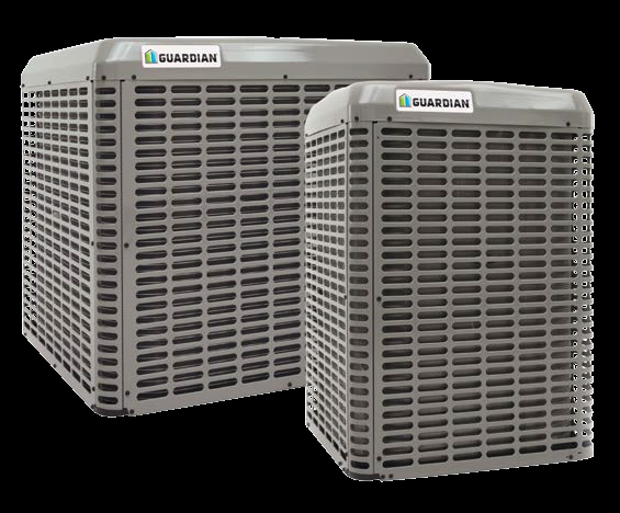 Guardian Air Conditioners
